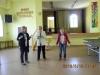 spotkanie-podaj-dalej-maj-2013-24