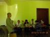 spotkanie-podaj-dalej-maj-2013-6
