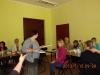 spotkanie-podaj-dalej-maj-2013-8