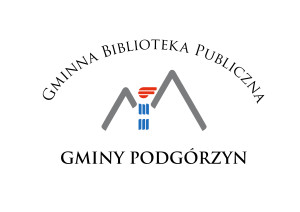 Logo GBP-2