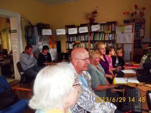 kurs-O finansach w bibliotece-2013 (3)