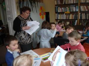 lekcja biblioteczna kl (5)