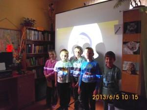projekcja filmu edukacyjnego czerwiec 2013 (6)