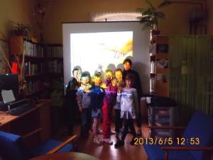 projekcja filmu edukacyjnego czerwiec 2013 (7)