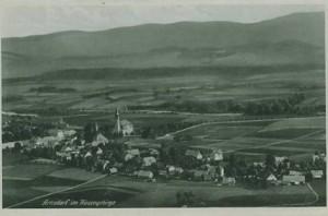 1930 miĹ'kĂlw.._cr