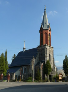 Miłków-kościół_św.Jadwigi