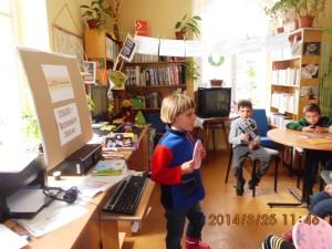 P.Bożenka-Dobre Spotkanie -marzec 2014 (37)