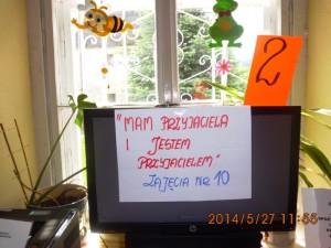 P.Bożenka lekcja biblioteczna kl.O maj 2014  (21)