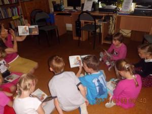 P.Bożenka kl.O-czerwiec 2014 (29)
