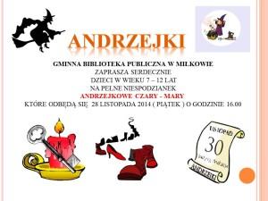 ANDRZEJKI1