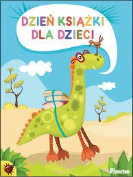 miedzynarodowy dzień książki dla dzieci.
