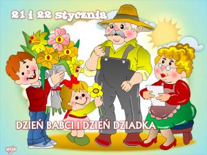 dzBabciDziadka2