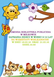 X-010_Ukonczenia_przedszkola_1.cdr