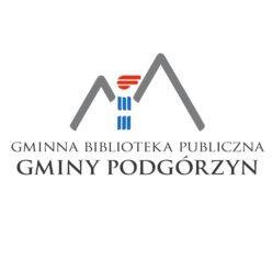 Gminna Biblioteka Publiczna Gminy Podgórzyn